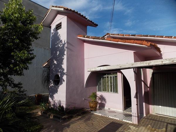 AtendeBem Imóveis - Casa 3 Dorm, Boa Saude - Foto 9