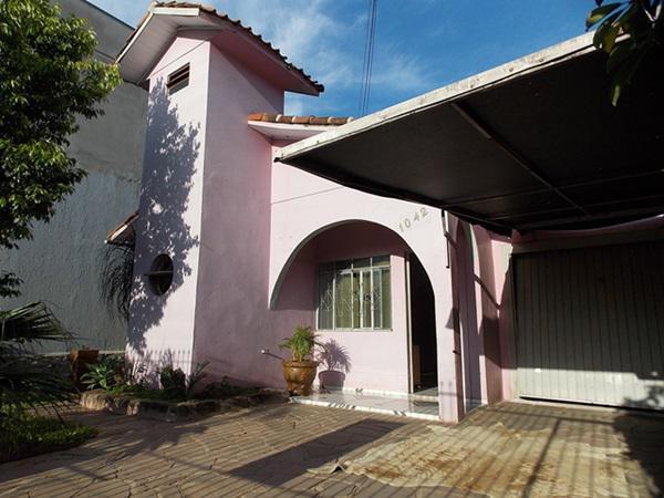 AtendeBem Imóveis - Casa 3 Dorm, Boa Saude - Foto 8