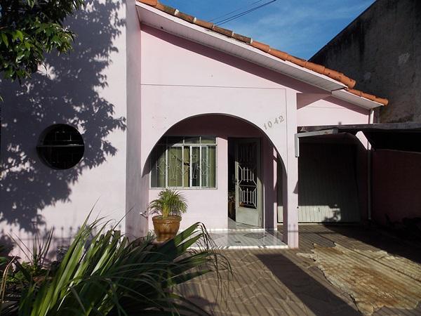 AtendeBem Imóveis - Casa 3 Dorm, Boa Saude - Foto 7
