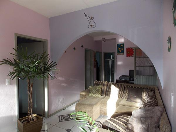 AtendeBem Imóveis - Casa 3 Dorm, Boa Saude - Foto 6