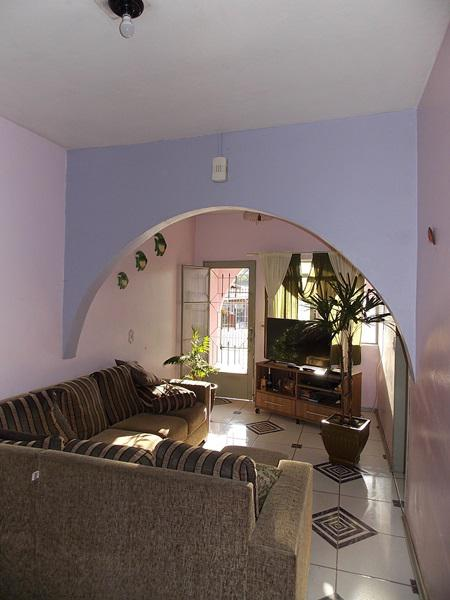 AtendeBem Imóveis - Casa 3 Dorm, Boa Saude - Foto 5