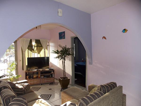 AtendeBem Imóveis - Casa 3 Dorm, Boa Saude - Foto 4