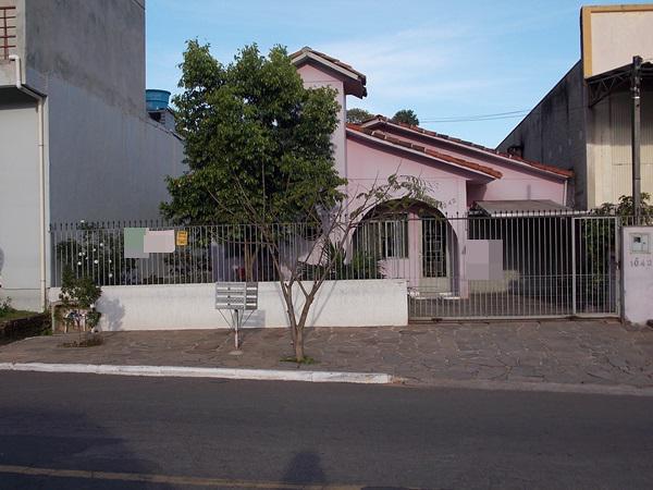 AtendeBem Imóveis - Casa 3 Dorm, Boa Saude - Foto 3
