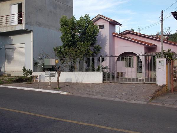 AtendeBem Imóveis - Casa 3 Dorm, Boa Saude - Foto 2