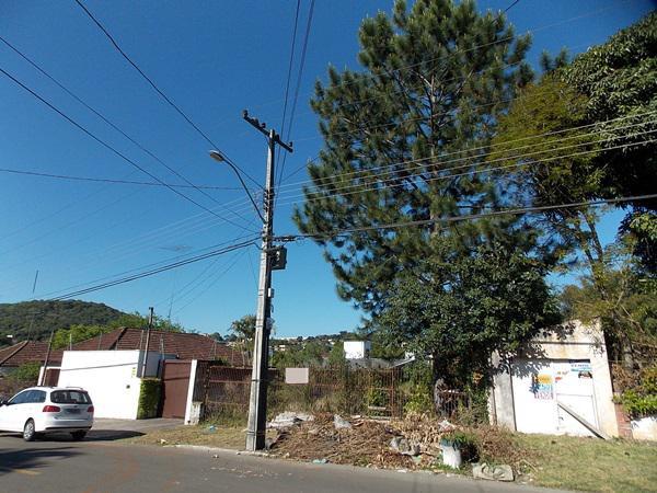 AtendeBem Imóveis - Terreno, São Jose (364426) - Foto 10
