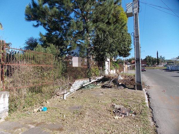 AtendeBem Imóveis - Terreno, São Jose (364426) - Foto 5