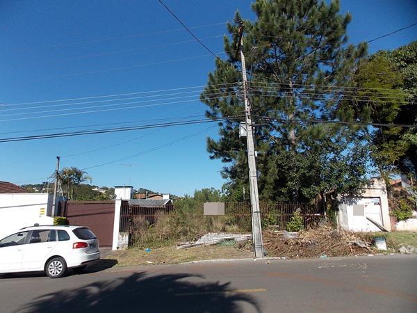 AtendeBem Imóveis - Terreno, São Jose (364426) - Foto 4