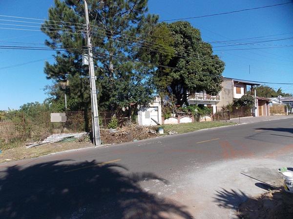 AtendeBem Imóveis - Terreno, São Jose (364426) - Foto 3