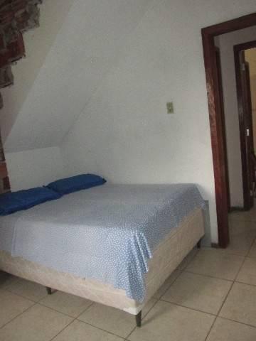 AtendeBem Imóveis - Casa 3 Dorm, São Jorge - Foto 10