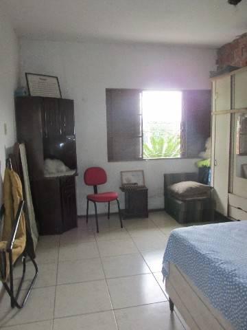AtendeBem Imóveis - Casa 3 Dorm, São Jorge - Foto 9