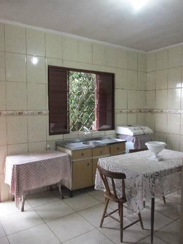 AtendeBem Imóveis - Casa 3 Dorm, São Jorge - Foto 7