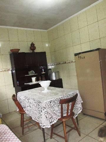AtendeBem Imóveis - Casa 3 Dorm, São Jorge - Foto 4