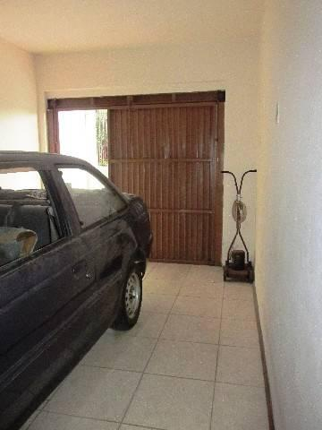 AtendeBem Imóveis - Casa 3 Dorm, São Jorge - Foto 3