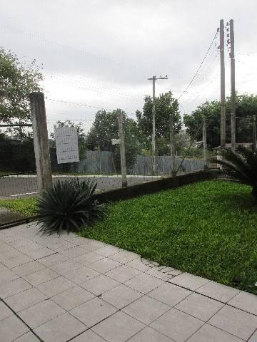AtendeBem Imóveis - Casa 3 Dorm, São Jorge - Foto 2