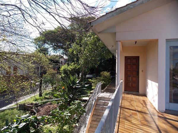 Casa 3 Dorm, Guarani, Novo Hamburgo (364430) - Foto 10