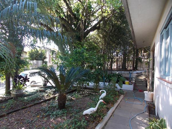 Casa 3 Dorm, Guarani, Novo Hamburgo (364430) - Foto 9