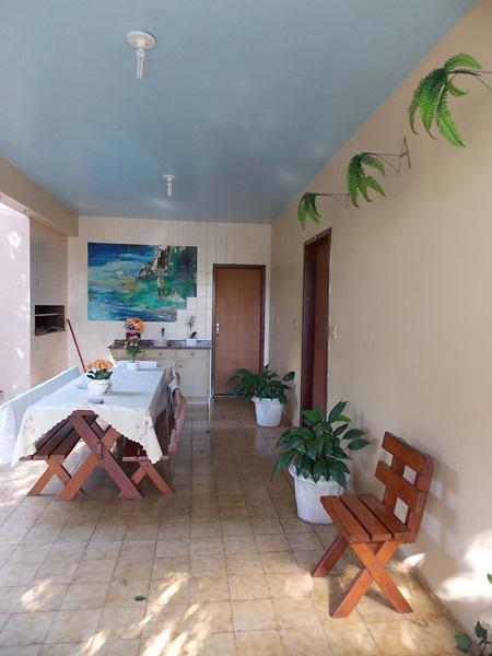 Casa 3 Dorm, Guarani, Novo Hamburgo (364430) - Foto 7