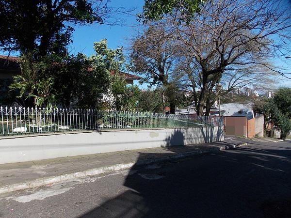Casa 3 Dorm, Guarani, Novo Hamburgo (364430) - Foto 2
