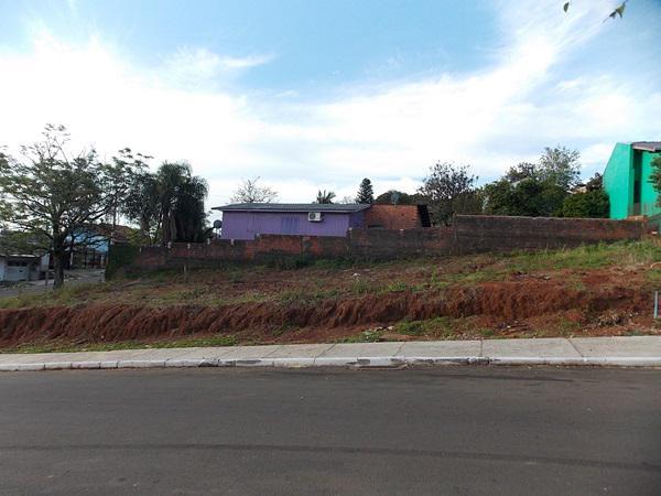 AtendeBem Imóveis - Terreno, Boa Saude (364433) - Foto 6