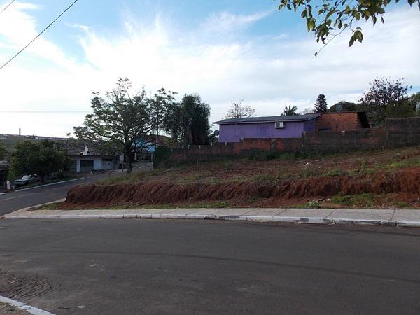AtendeBem Imóveis - Terreno, Boa Saude (364433) - Foto 5