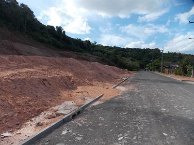 Terreno, Sol Nascente, Estancia Velha (364483) - Foto 10