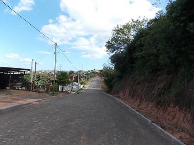 Terreno, Sol Nascente, Estancia Velha (364483) - Foto 8