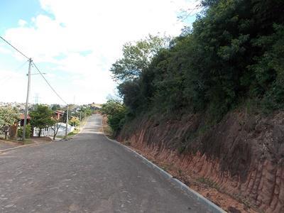Terreno, Sol Nascente, Estancia Velha (364483) - Foto 7