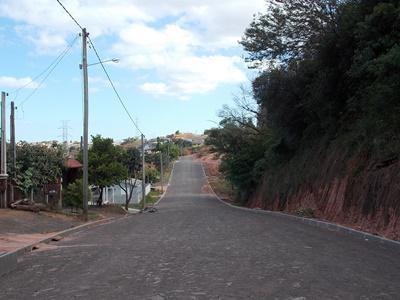 Terreno, Sol Nascente, Estancia Velha (364483) - Foto 6
