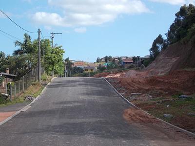 Terreno, Sol Nascente, Estancia Velha (364483) - Foto 5