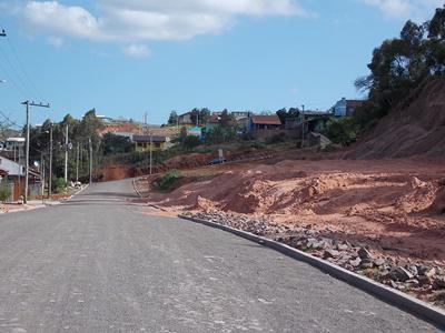 Terreno, Sol Nascente, Estancia Velha (364483) - Foto 4