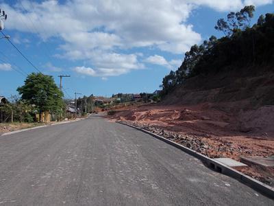 Terreno, Sol Nascente, Estancia Velha (364483) - Foto 3