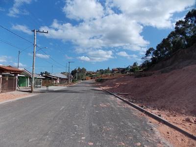Terreno, Sol Nascente, Estancia Velha (364483) - Foto 2