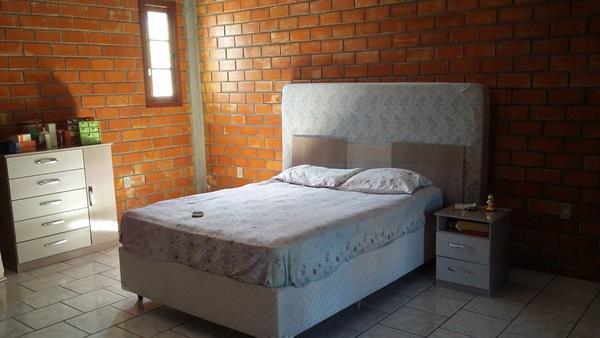 AtendeBem Imóveis - Casa 2 Dorm, São Jorge - Foto 7