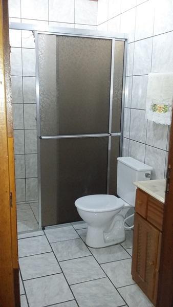 AtendeBem Imóveis - Casa 2 Dorm, São Jorge - Foto 6