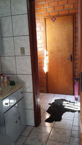 AtendeBem Imóveis - Casa 2 Dorm, São Jorge - Foto 4
