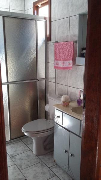 AtendeBem Imóveis - Casa 2 Dorm, São Jorge - Foto 3