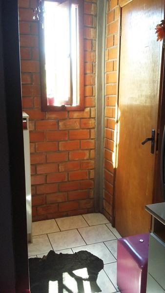AtendeBem Imóveis - Casa 2 Dorm, São Jorge - Foto 2