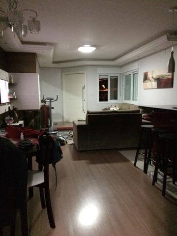 AtendeBem Imóveis - Casa 3 Dorm, Padre Reus - Foto 6