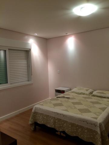 AtendeBem Imóveis - Casa 3 Dorm, Padre Reus - Foto 4
