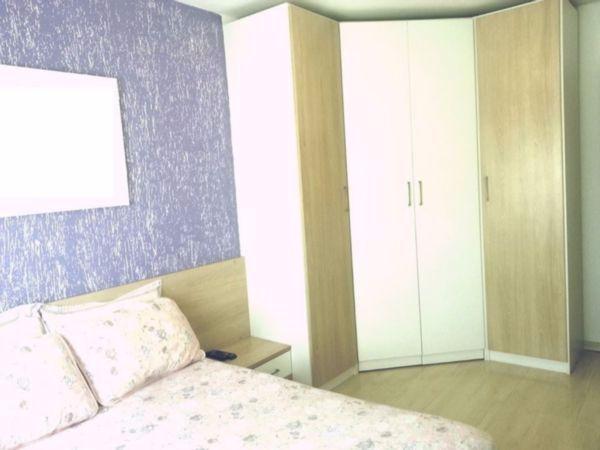 Apto 2 Dorm, Centro, São Leopoldo (367252) - Foto 7
