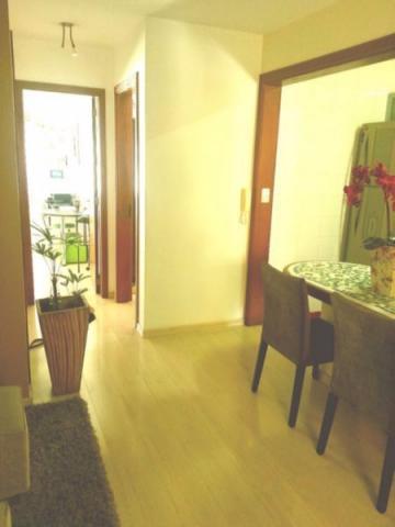 Apto 2 Dorm, Centro, São Leopoldo (367252) - Foto 6