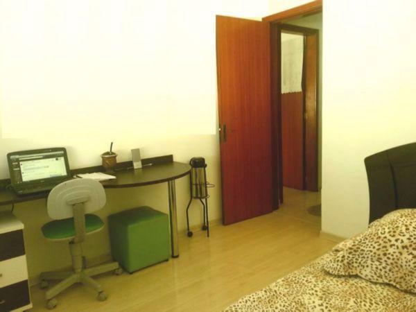 Apto 2 Dorm, Centro, São Leopoldo (367252) - Foto 5