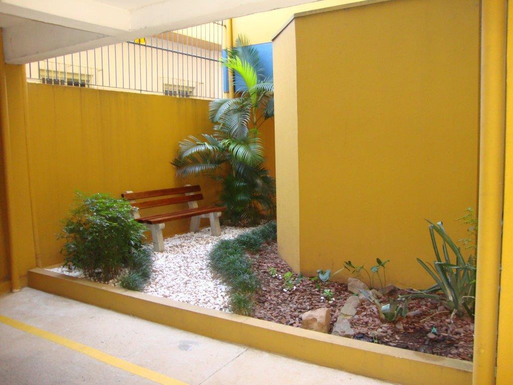Apto 2 Dorm, Centro, São Leopoldo (367252) - Foto 2