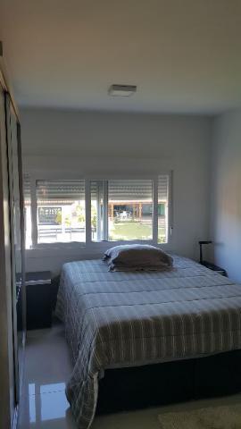AtendeBem Imóveis - Casa 2 Dorm, União (367328) - Foto 9