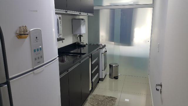 AtendeBem Imóveis - Casa 2 Dorm, União (367328) - Foto 7