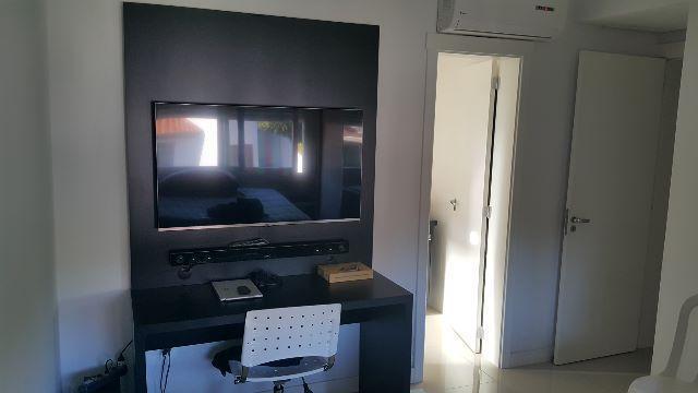 AtendeBem Imóveis - Casa 2 Dorm, União (367328) - Foto 6