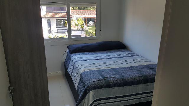 AtendeBem Imóveis - Casa 2 Dorm, União (367328) - Foto 5