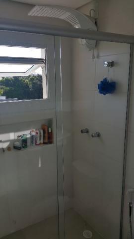 AtendeBem Imóveis - Casa 2 Dorm, União (367328) - Foto 4