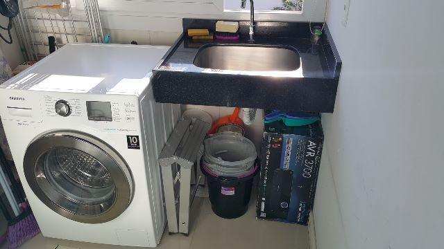 AtendeBem Imóveis - Casa 2 Dorm, União (367328) - Foto 3