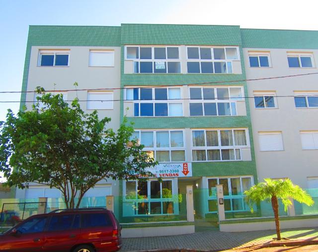 AtendeBem Imóveis - Casa 2 Dorm, União (367328) - Foto 2
